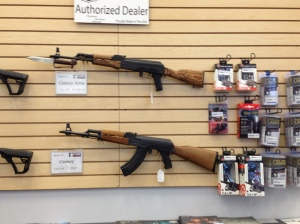 guns2